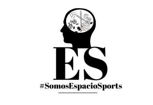 EspacioSports